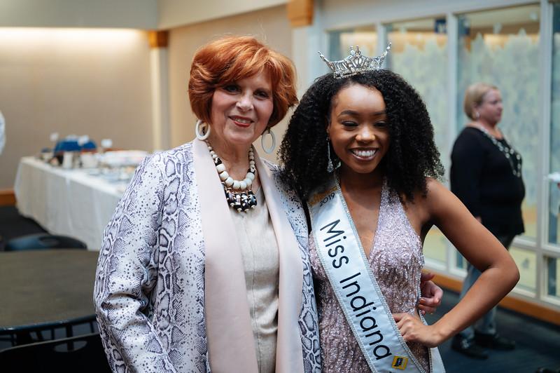 20191110_Miss Indiana Send Off-0623.jpg