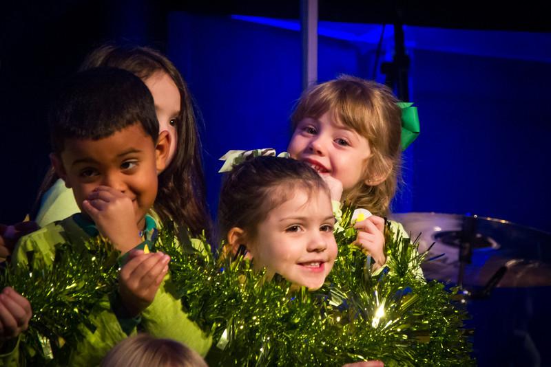 DSR_20131210Julie Christmas129.jpg