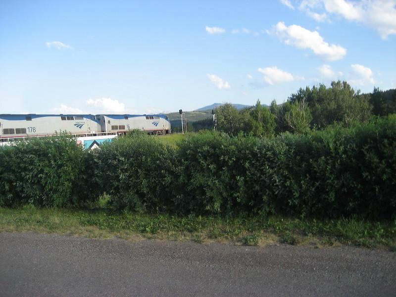 2008-07-24-YOCAMA-Montana_1594.jpg