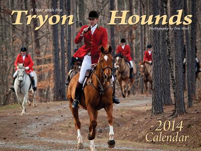 TH 2014 Calendar