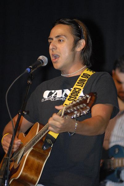 Miguel Ochoa (4).JPG