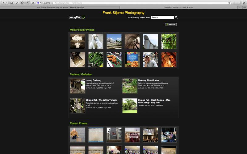 Skærmbillede 2012-11-21 kl. 11.16.32.png