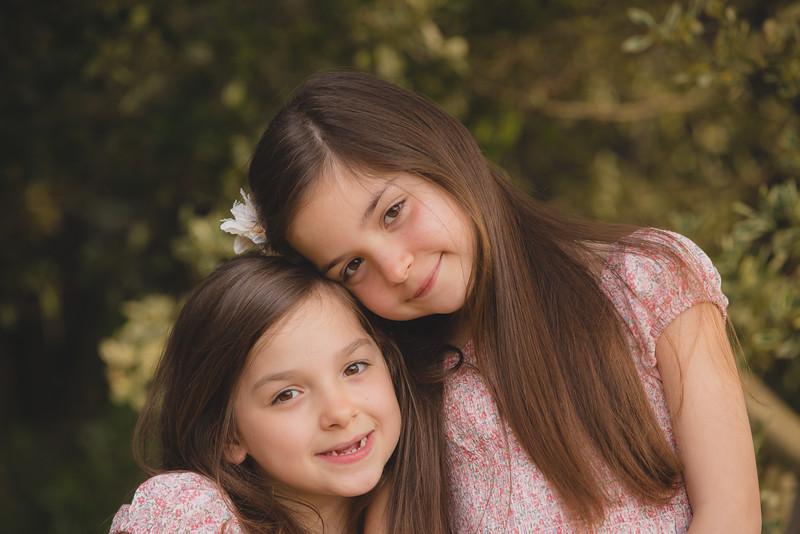 Portrait photography imogen and sophia-61.jpg