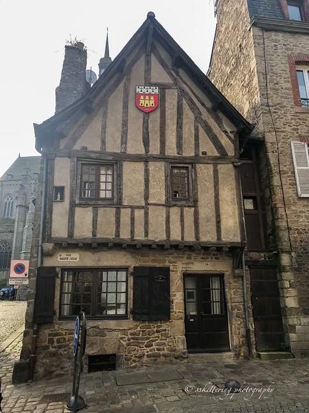 france19-1276.jpg
