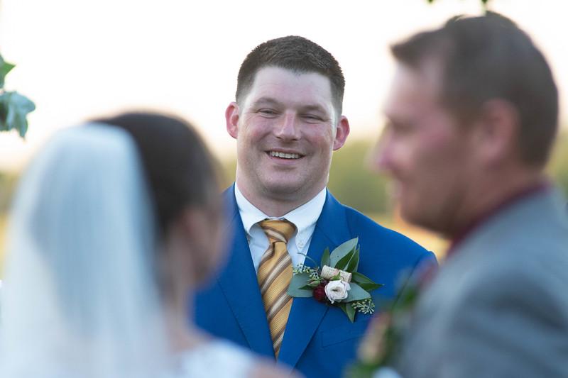 weddings (153 of 357).jpg