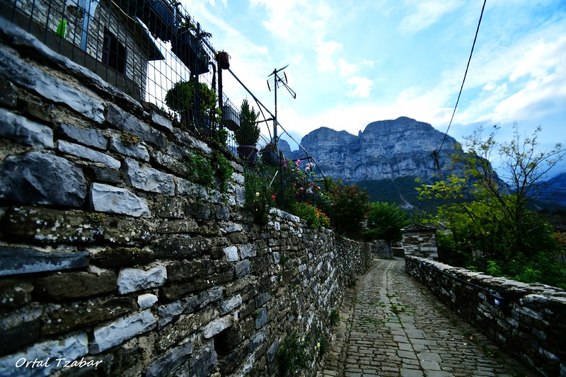 בכפר פפיגו2.jpg