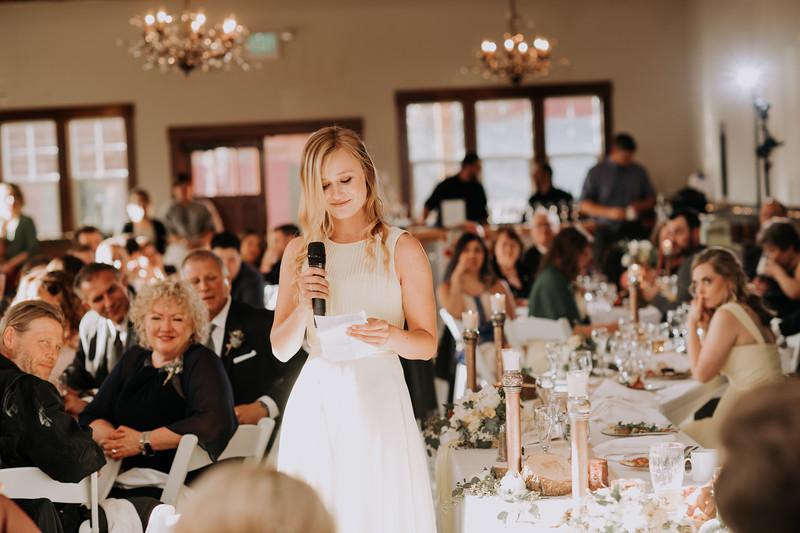 Seattle Wedding Photographer-1277.jpg