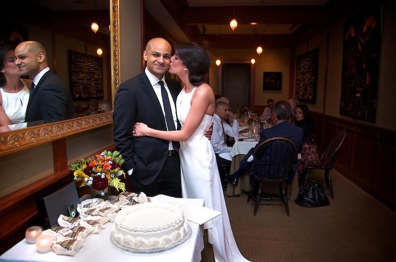 e reception dinner-20.jpg