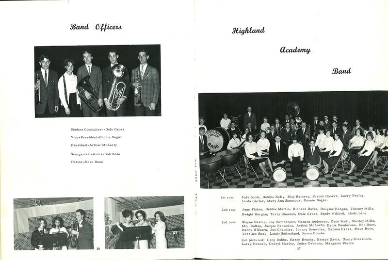 1966 ybook__Page_20.jpg