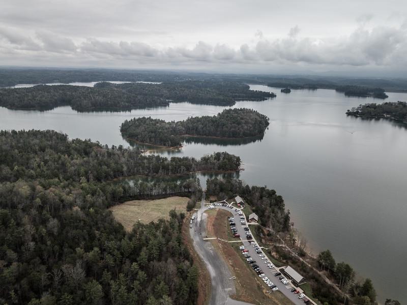 Lake James-222.jpg
