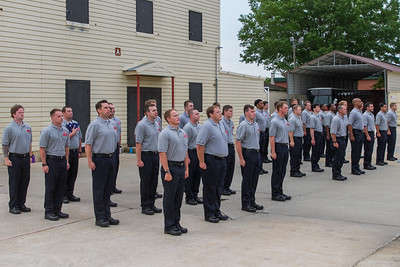2021-recruits