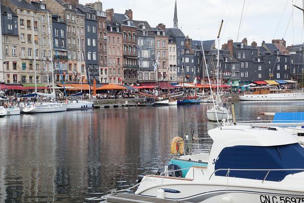 France, Belgium, Amsterdam 2013