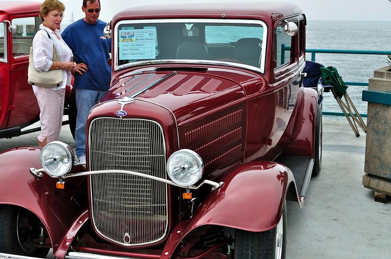 RB-Antique Cars-17.jpg