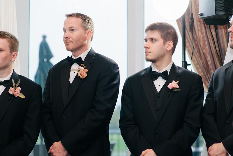 Le Cape Weddings_Jenifer + Aaron-491.jpg