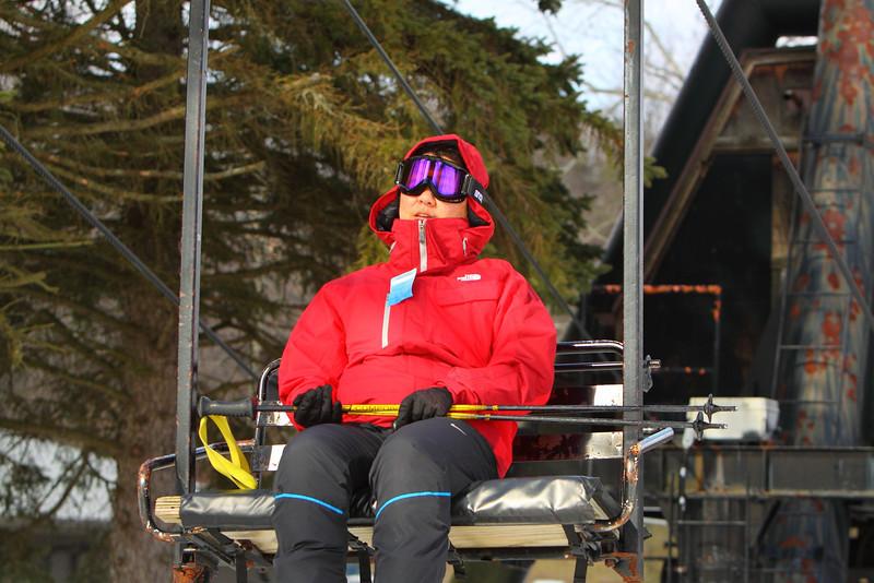Snow Trails 2013 112.JPG