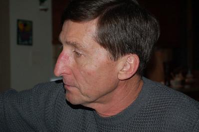 2006 Heinz's 57th Birthday