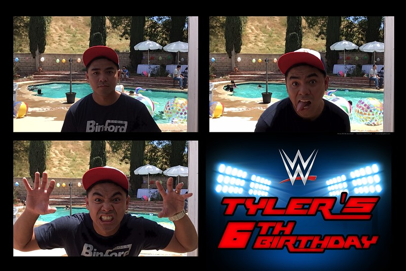 Tyler_6th_Birthday_Prints_ (4).jpg