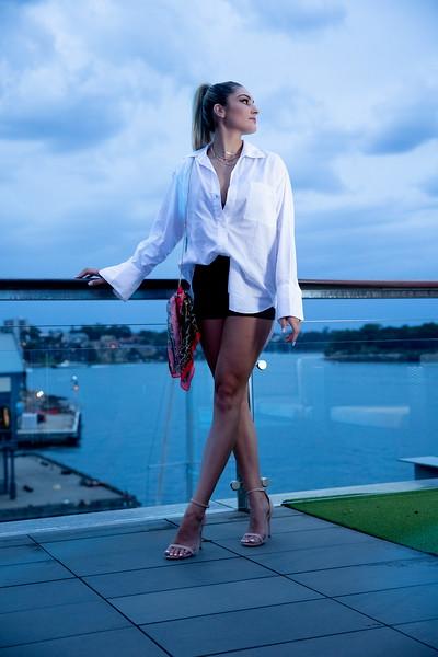 Versace 5729.jpg