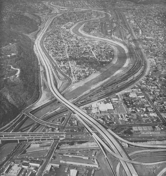 1962-03-04-CAHiPub-56.jpg