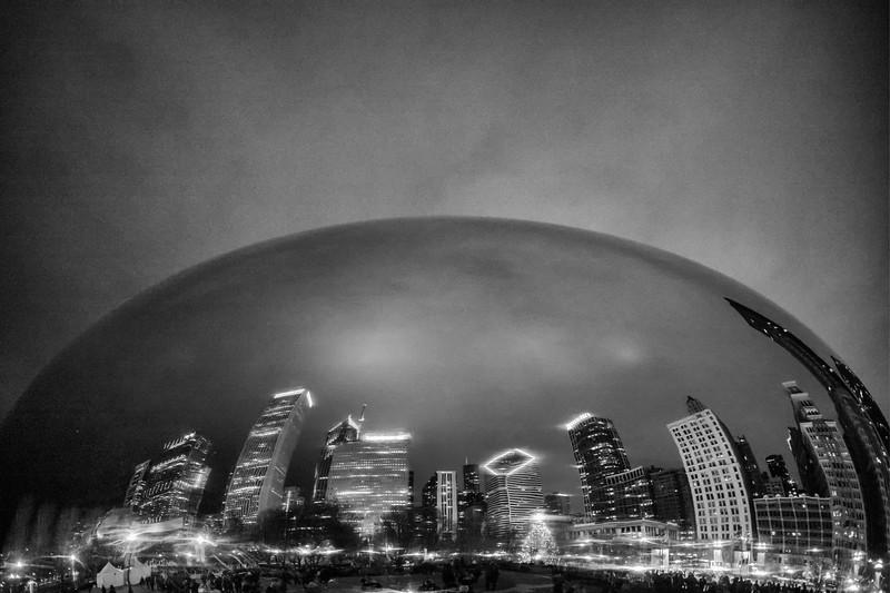 Chicago  12-23-18210084.jpg