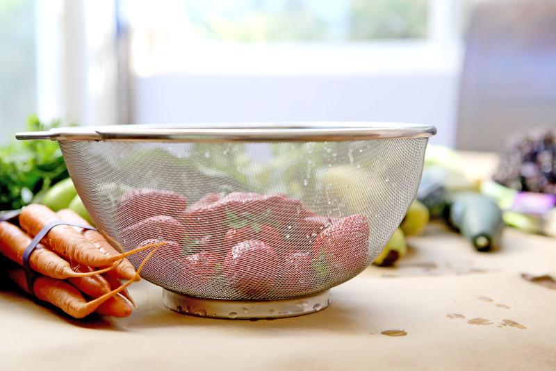 StrawberryBasketfullsize.jpg