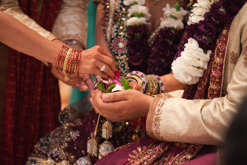 Shikha_Gaurav_Wedding-1033.jpg