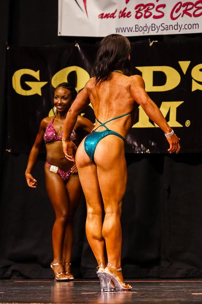NGA Fitness-20150410-251.jpg