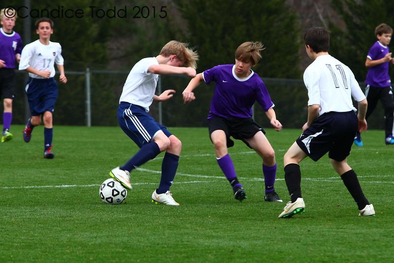 2015 PCA MS Soccer vs Kings Ridge 03-10-8469.jpg