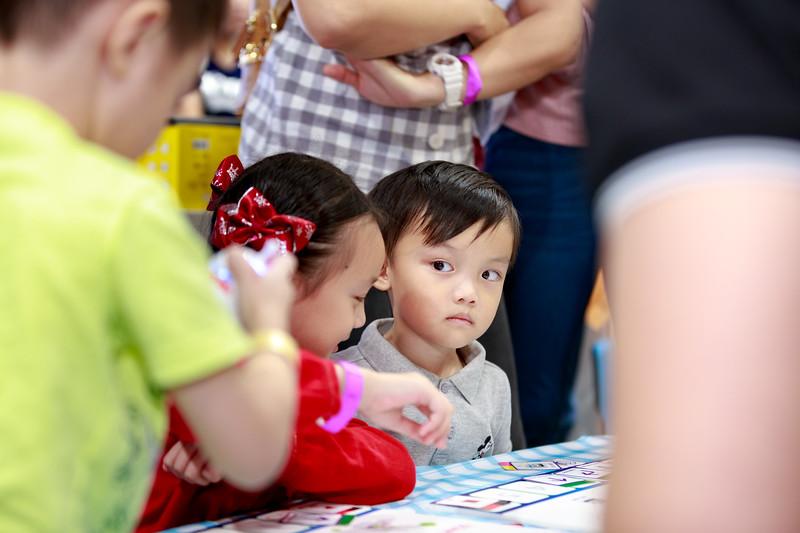 KidsSTOP's 'Preschool STEAM Learning Festival' (PLF) Event-D2-062.jpg