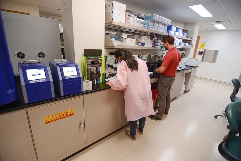 CHIRP 2019 labs070.JPG