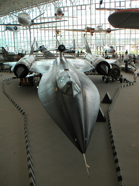 SR-71 with Drone.jpg