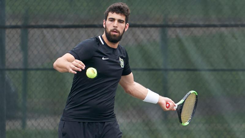 2019.BU.Tennis-vs-MUW_036.jpg