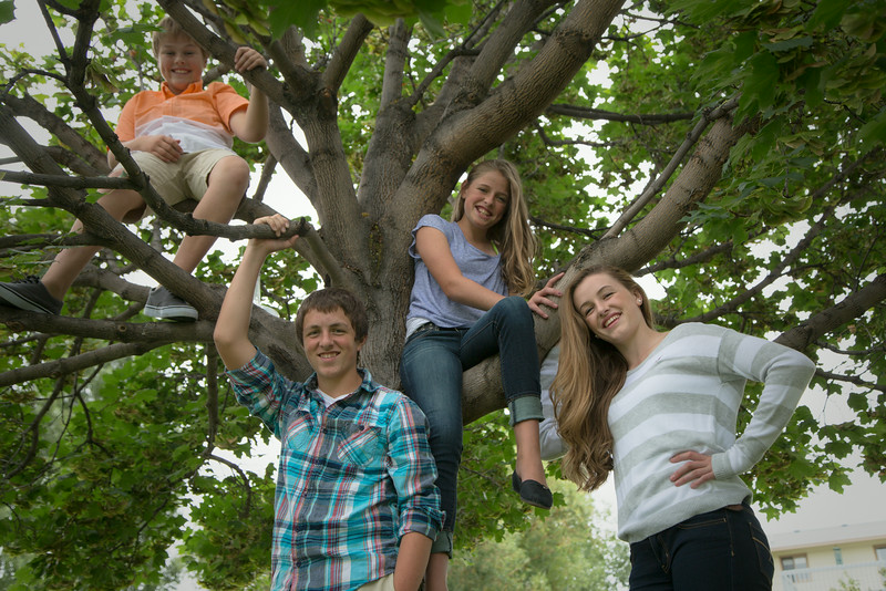 weida kids (1 of 1)-66.jpg