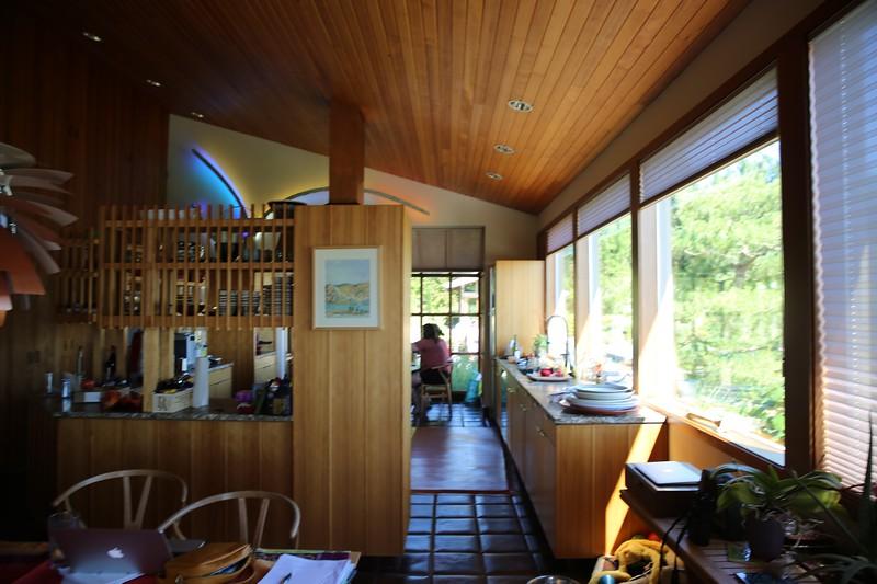 Westwind Farm Studio_200.JPG