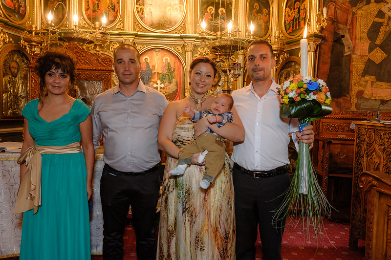 Botez-17-August-2013-Wedding-20130817_7627-LD2_2989.jpg