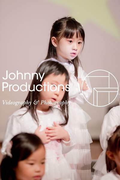 0126_day 2_white shield_johnnyproductions.jpg
