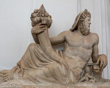 Napoli Museum