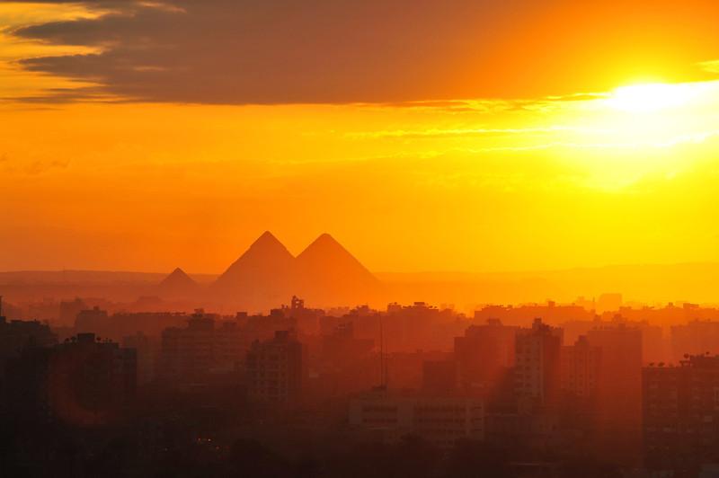 Egypt-082.jpg