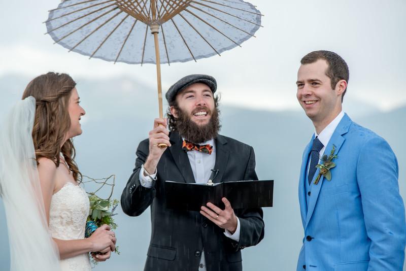 Wedding2014-330.jpg