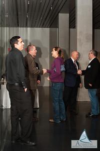 2011 DOT Meet and Greet