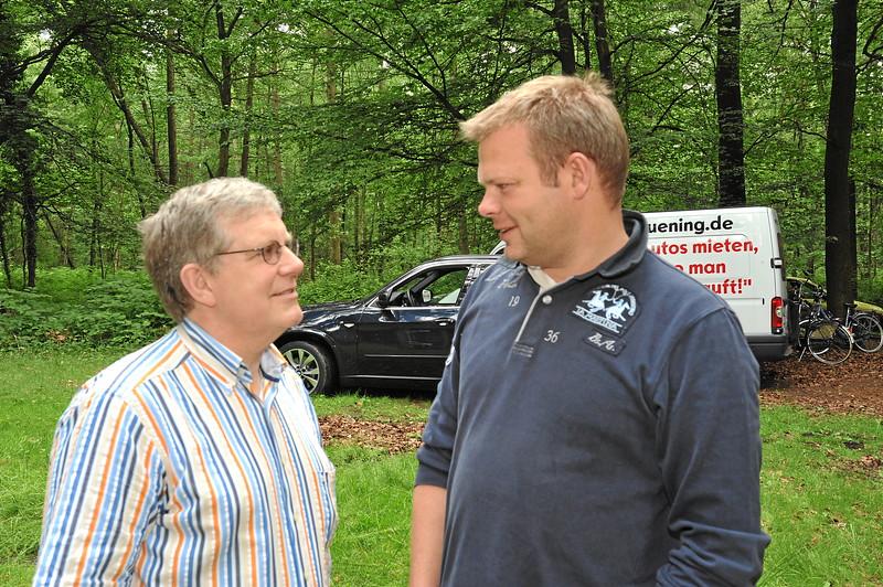 2009_SV_Vogelstange und Kränzen_018.JPG