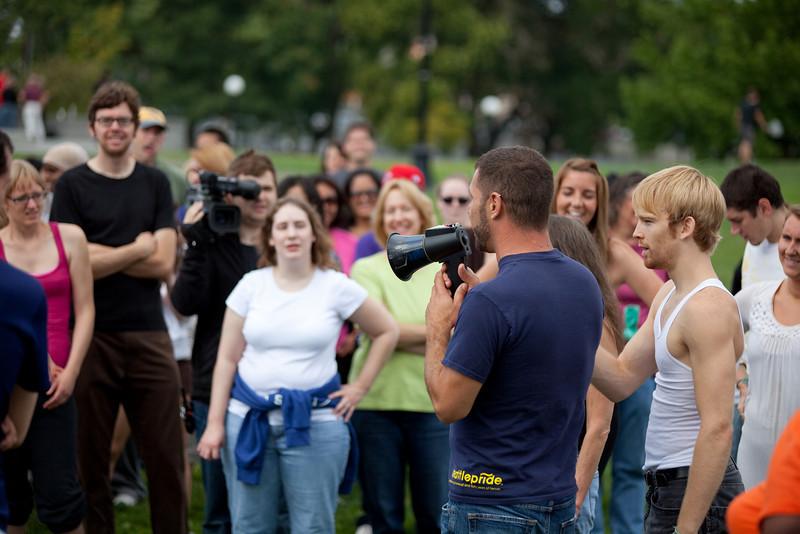 flashmob2009-285.jpg