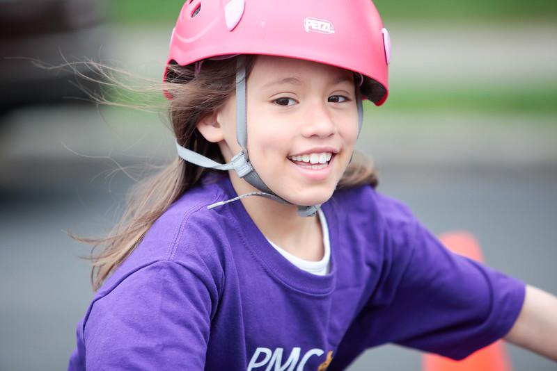 2019 05 19 PMC Kids ride Newton-67.jpg