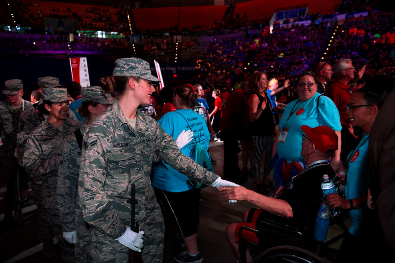 20190607_Special Olympics Opening Ceremony-2605.jpg