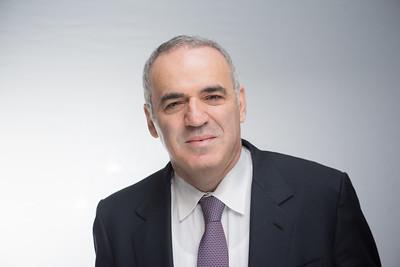 20161208_ Kasparov_00035