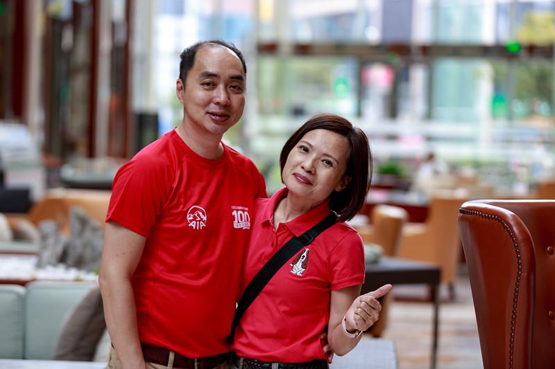 AIA-Achievers-Centennial-Shanghai-Bash-2019-Day-2--227-.jpg
