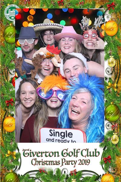 TGC Xmas Party 13 Dec-40.jpg