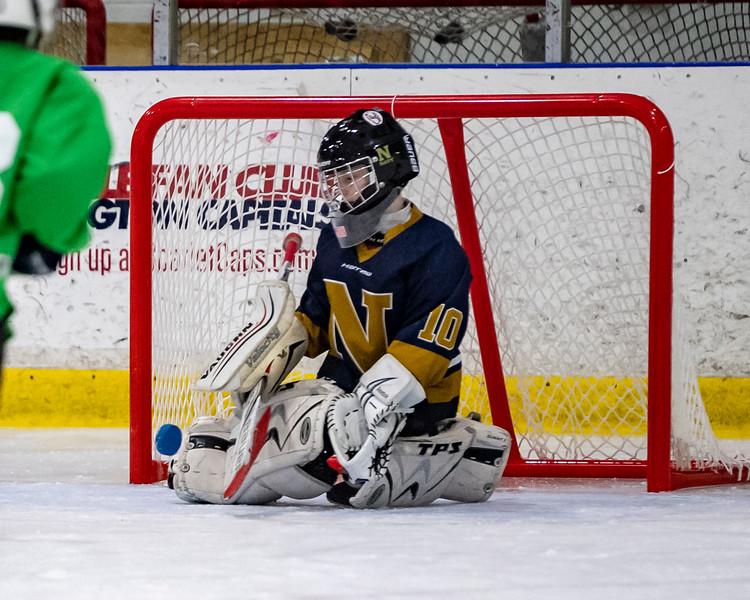2019-02-03-Ryan-Naughton-Hockey-75.jpg