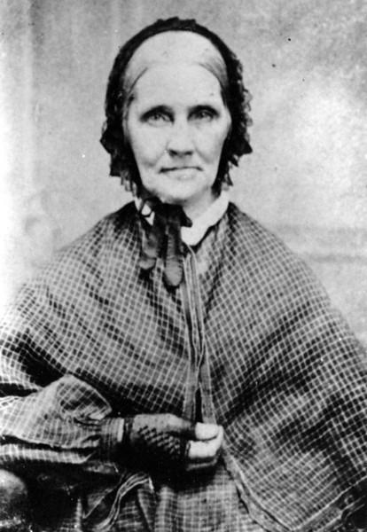 Katherine Suter Anderson.JPG