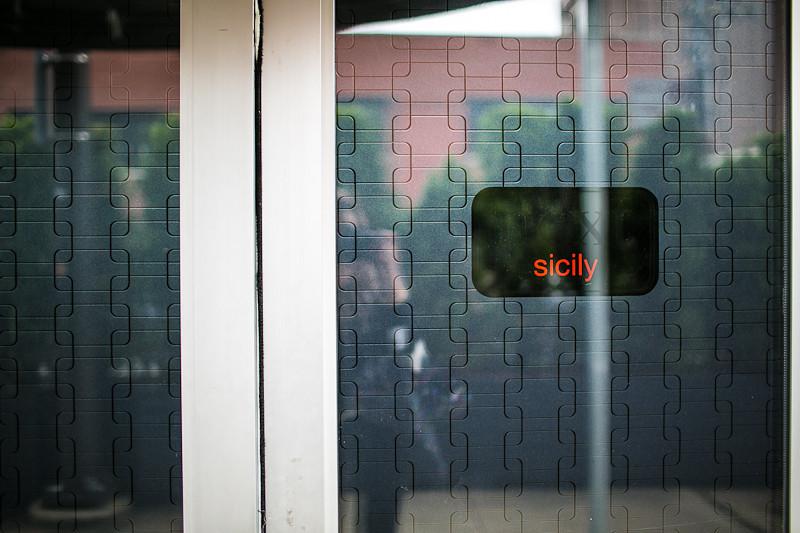 Next Restaurant Sicily Menu Summer 2012-1.JPG